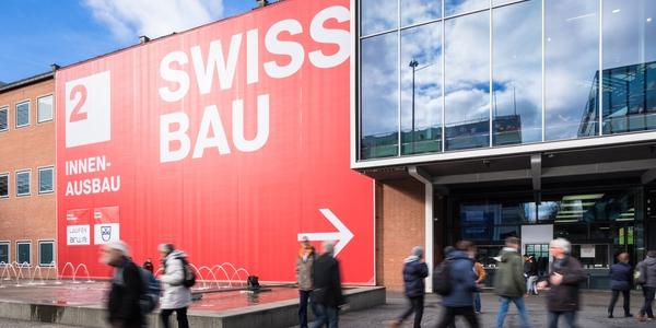 Swissbau_Aussenansicht Kopie.jpeg