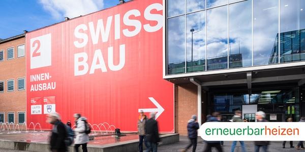 BFE_Newsletter_Swissbau_300x600_DE.jpg