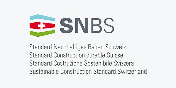 SNBS_Farbig.png